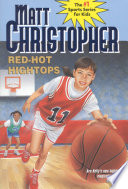 Red Hot Hightops