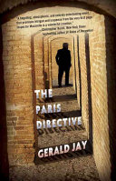 The Paris Directive Deaths In A Small Southwestern France Village Inspector