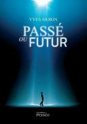 Pass   ou futur