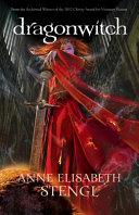 Dragonwitch book