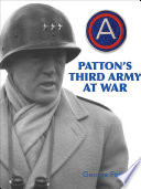 Patton s Third Army at War