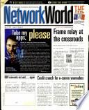 May 31, 1999