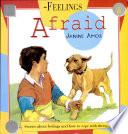 Feelings - Afraid