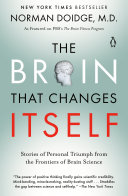 cover img of The Brain That Changes Itself