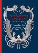 Dillweed s Revenge