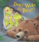 Don t Wake the Bear