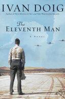 download ebook the eleventh man pdf epub