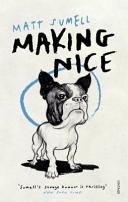 Making Nice