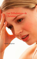 Les Tribulations de Christina