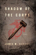 Shadow of the Corps In Awe Of The Marine Corps Hallowed