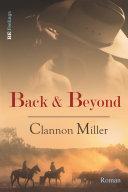 Back & Beyond