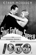 download ebook sing for your supper pdf epub
