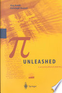 Pi   Unleashed