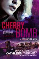 download ebook cherry bomb pdf epub