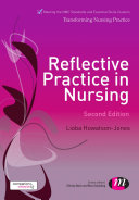 Reflective Practice in Nursing