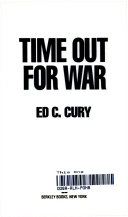 Time Out For War : after being shot down over occupied...