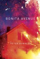 download ebook bonita avenue pdf epub