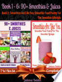 90  Smoothies   Juices