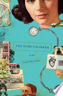 The Echo Chamber Book PDF