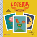 Loteria   Lottery