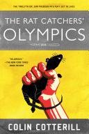 The Rat Catchers  Olympics