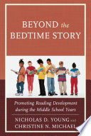 Beyond the Bedtime Story