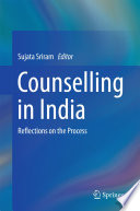 Counselling In India