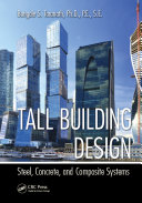 download ebook tall building design pdf epub