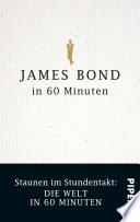 James Bond in 60 Minuten