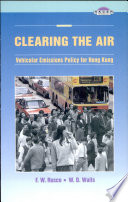 Ebook Clearing the Air Epub Frank W. Rusco,W. David Walls Apps Read Mobile