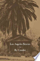 Los Angeles Stories