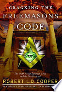 Cracking the Freemasons Code
