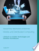 Mobile und Distributed Computing