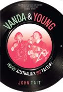 Vanda   Young