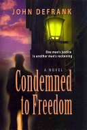 Condemned to Freedom Book PDF