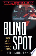 download ebook blind spot pdf epub