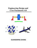 Engineering Design and Creo Parametric 4.0
