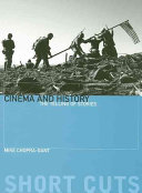 Cinema and History