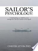 Sailor S Psychology