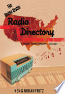The United States Radio Directory