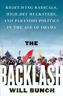 download ebook the backlash pdf epub