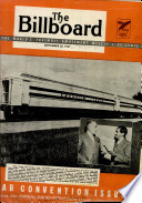 Sep 20, 1947