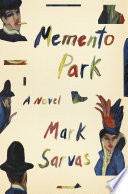 Memento Park Book PDF