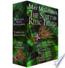 The Scottish Relic Trilogy