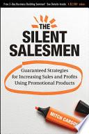 The Silent Salesmen