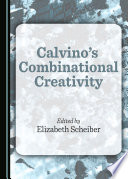 Calvino s Combinational Creativity