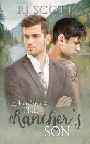 The Rancher's Son Pdf/ePub eBook