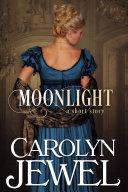 Book Moonlight