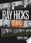 Ray Hicks