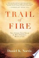 Trail of Fire
